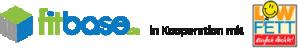 Koop-Logo_fitbase+low-fett_open-sans_373x60px.png